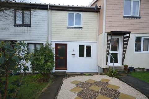 2 bedroom terraced house to rent - Shortlanesend, Truro