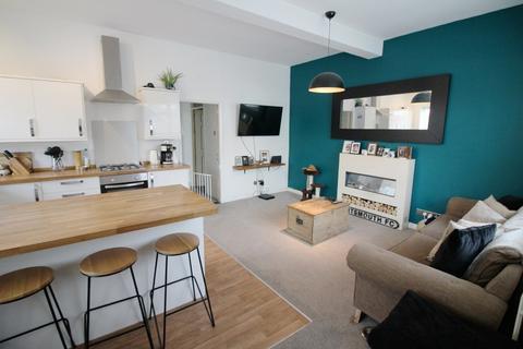 2 bedroom ground floor flat for sale - Marmion Road, Southsea