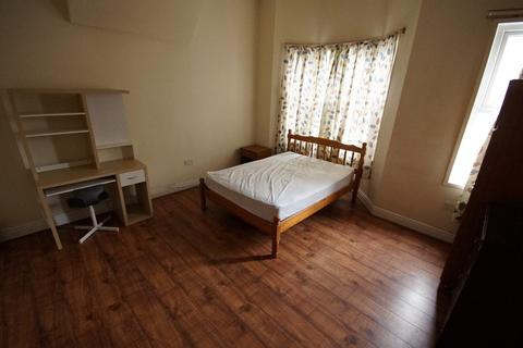 2 bedroom flat to rent - Wren Street, Stoke, Coventry