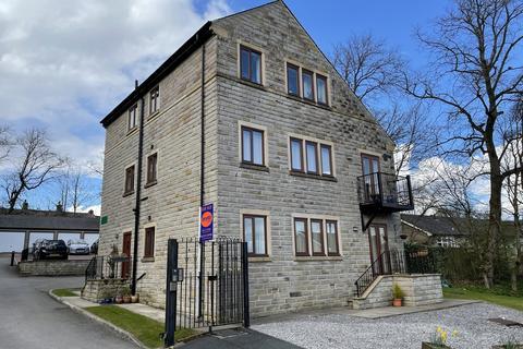 2 bedroom apartment for sale - Benn Gardens, Clayton