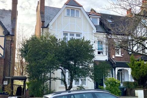 1 bedroom flat for sale - Cranley Gardens, London