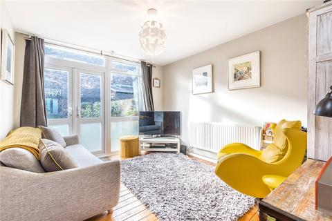 2 bedroom terraced house for sale - Deventer Crescent, East Dulwich, London, SE22