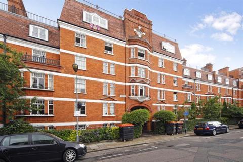 2 bedroom flat to rent - Avonmore Gardens, Avonmore Road, West Kensington, London, W14