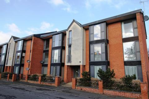 2 bedroom ground floor flat for sale - Liana Gardens, Bilston
