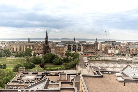 1 bedroom apartment to rent - Flat 10, Advocates Close, Edinburgh