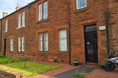 2 bedroom flat to rent - Gillies Street, Troon, South Ayrshire, KA10