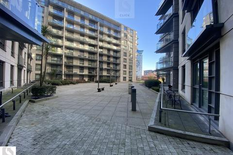 2 bedroom apartment to rent - 18 Holliday Street ,Birmingham