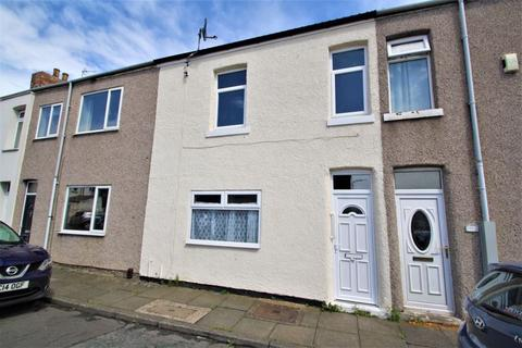 3 bedroom terraced house to rent - Easton Street, Thornaby, TS17 7DQ