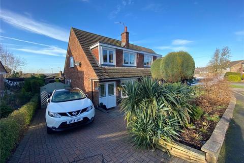 3 bedroom semi-detached house for sale - Windermere Crescent, Allestree