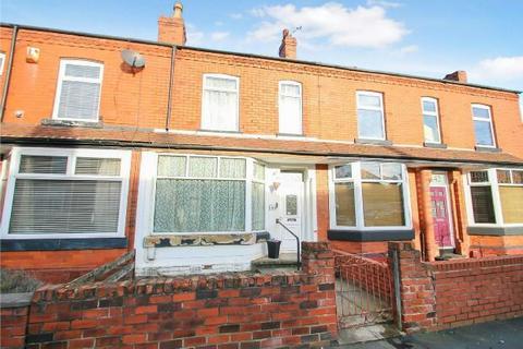 3 bedroom terraced house for sale - Glebelands Road, Sale