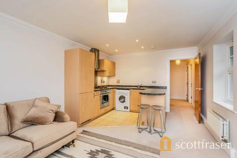 1 bedroom apartment to rent - Elizabeth Jennings Ways,  Summertown, OX2