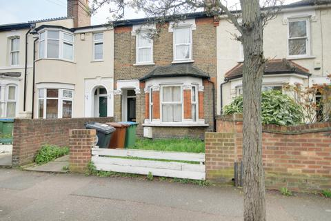 House share to rent - South Birkbeck Road, Leytonstone