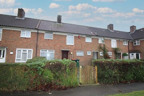 3 bedroom terraced house for sale - Northgate, Crawley
