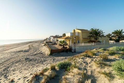 4 bedroom detached house - La Manga del Mar Menor, Murcia, Spain