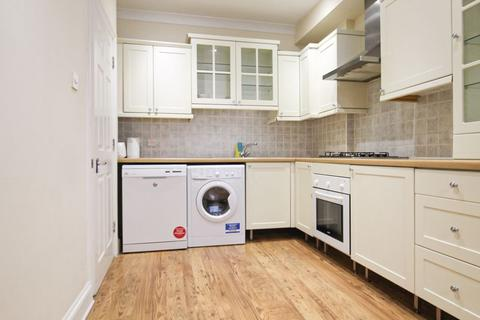2 bedroom apartment to rent - The Broadway, Crouch End, N8