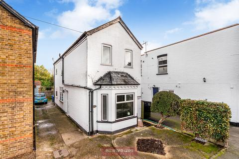 2 bedroom house share to rent - Old Windsor
