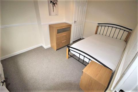 5 bedroom house share to rent - Fully furnished double room to let, Clifton Street, Old Town