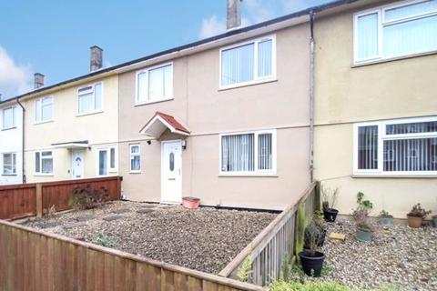 3 bedroom terraced house for sale - Allington Road, Penhill, Swindon