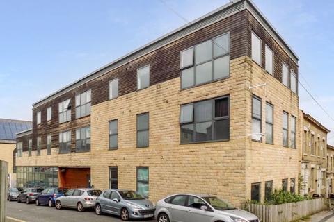 1 bedroom flat for sale - Hallgate, Bradford - Tenanted pod in Bradford City Centre