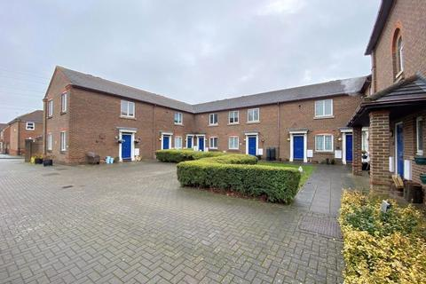 2 bedroom property for sale - Horton Close, Aylesbury