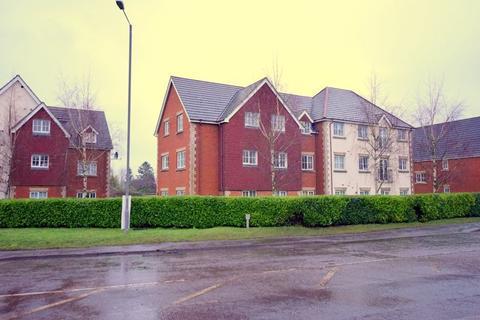 2 bedroom apartment for sale - Aston Clinton