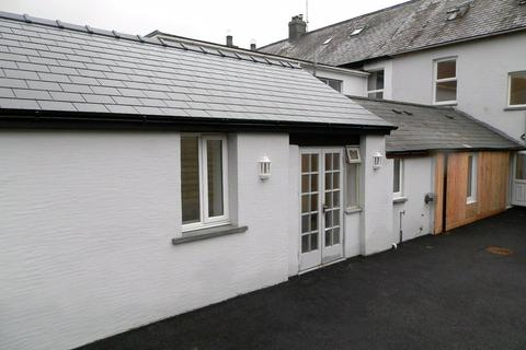 6 bedroom terraced house for sale - Station Road, Newcastle Emlyn