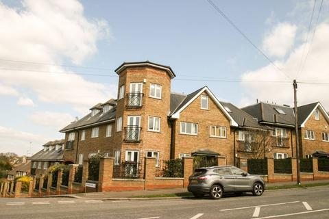 2 bedroom apartment for sale - GREEN DRAGON LANE, WINCHMORE HILL