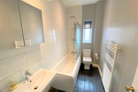 4 bedroom detached house to rent - Mount Street, Swinton, Manchester