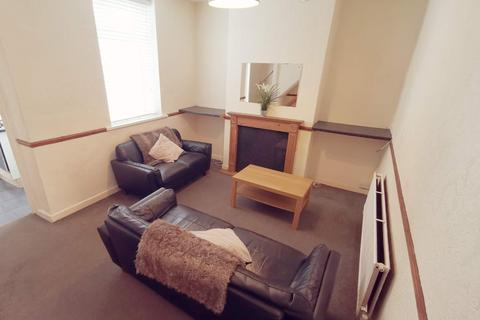 3 bedroom house to rent - Daniel Street, Cathays, Cardiff