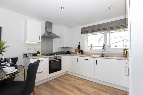 2 bedroom apartment for sale - Plot Bay Tree 2018, Bay Tree at Charlton Heights, Charlton Heights, Chessel Drive, Charlton Hayes BS34