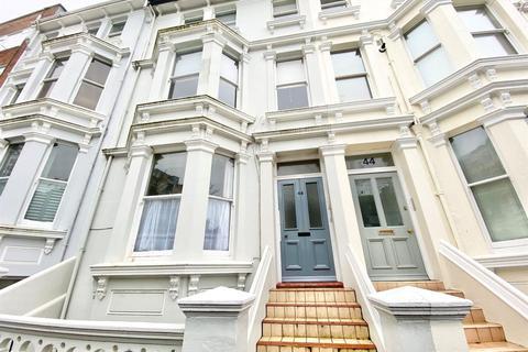 2 bedroom maisonette to rent - Eaton Place, Brighton
