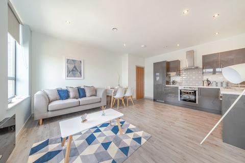 2 bedroom apartment to rent - Stanningley Road, Leeds
