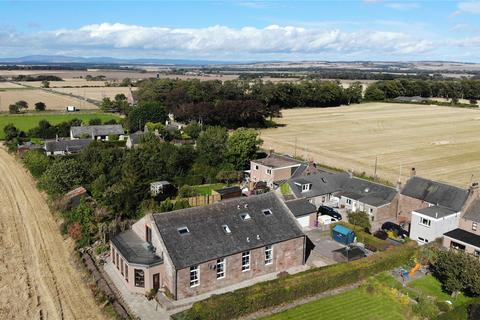 5 bedroom detached house for sale - The Old Church, Colliston, By Arbroath, Angus, DD11