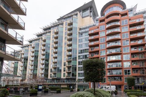 2 bedroom apartment to rent - Juniper Drive, Battersea Reach, SW18