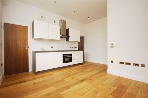 1 bedroom flat to rent - Quant Building, Walthamstow