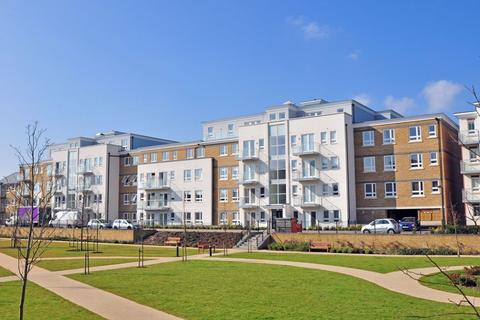 2 bedroom apartment to rent - Boulters Meadows