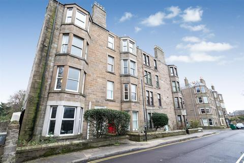 1 bedroom flat for sale - Seafield Road, Dundee