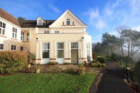 1 bedroom apartment for sale - Alexander Hall, Limpley Stoke, Bath