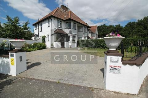 3 bedroom semi-detached house for sale - Inks Green, London