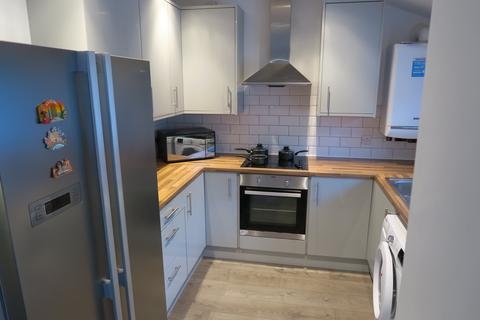 6 bedroom house share to rent - Colum Road, Cathays, Cardiff
