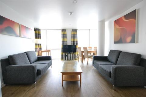 2 bedroom apartment for sale - 9 Hatton Garden, Liverpool