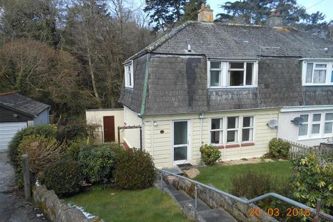 4 bedroom house to rent - Greenwood Road, Penryn