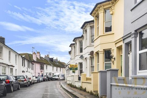3 bedroom house for sale - New Road, Shoreham-By-Sea