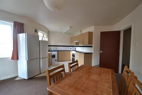 4 bedroom apartment to rent - Selly Oak, Birmingham, B29 7SA