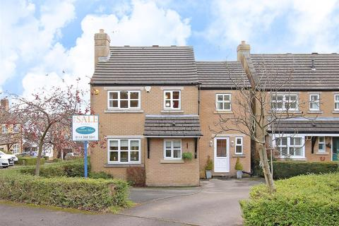 4 bedroom detached house for sale - Kings Coppice, Dore, Sheffield