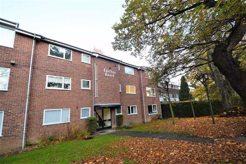 2 bedroom apartment for sale - Carlton Court, Stoneygate