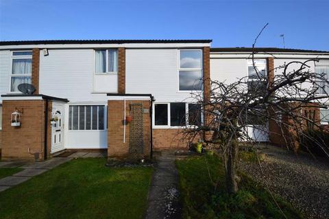 2 bedroom townhouse for sale - Burnham Close, Little Hill Estate