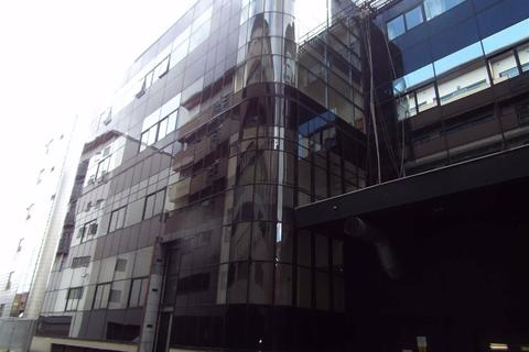3 bedroom duplex to rent - Express Building, 5 Luna Street, Manchester