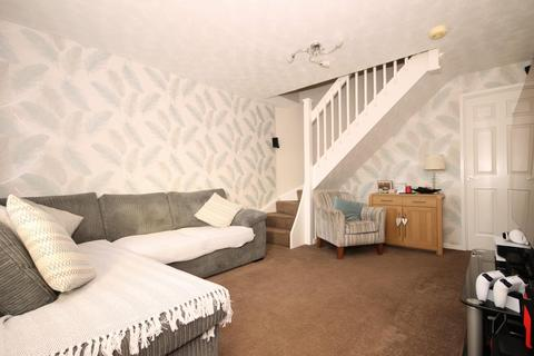 2 bedroom semi-detached house for sale - Gatesgarth Close, Bakers Mead, Hartlepool