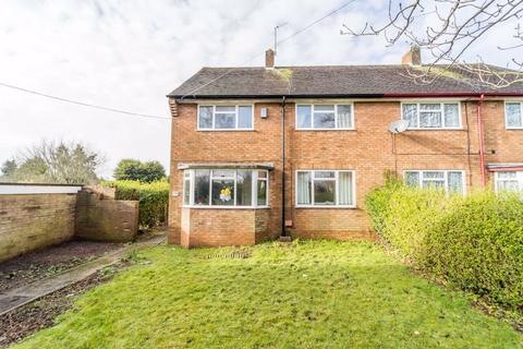 3 bedroom semi-detached house for sale - 79, Perry Hill Road, Oldbury, West Midlands, B68